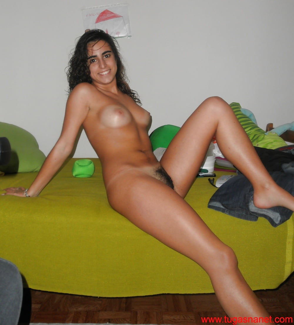 Naked portuguese women nude beach