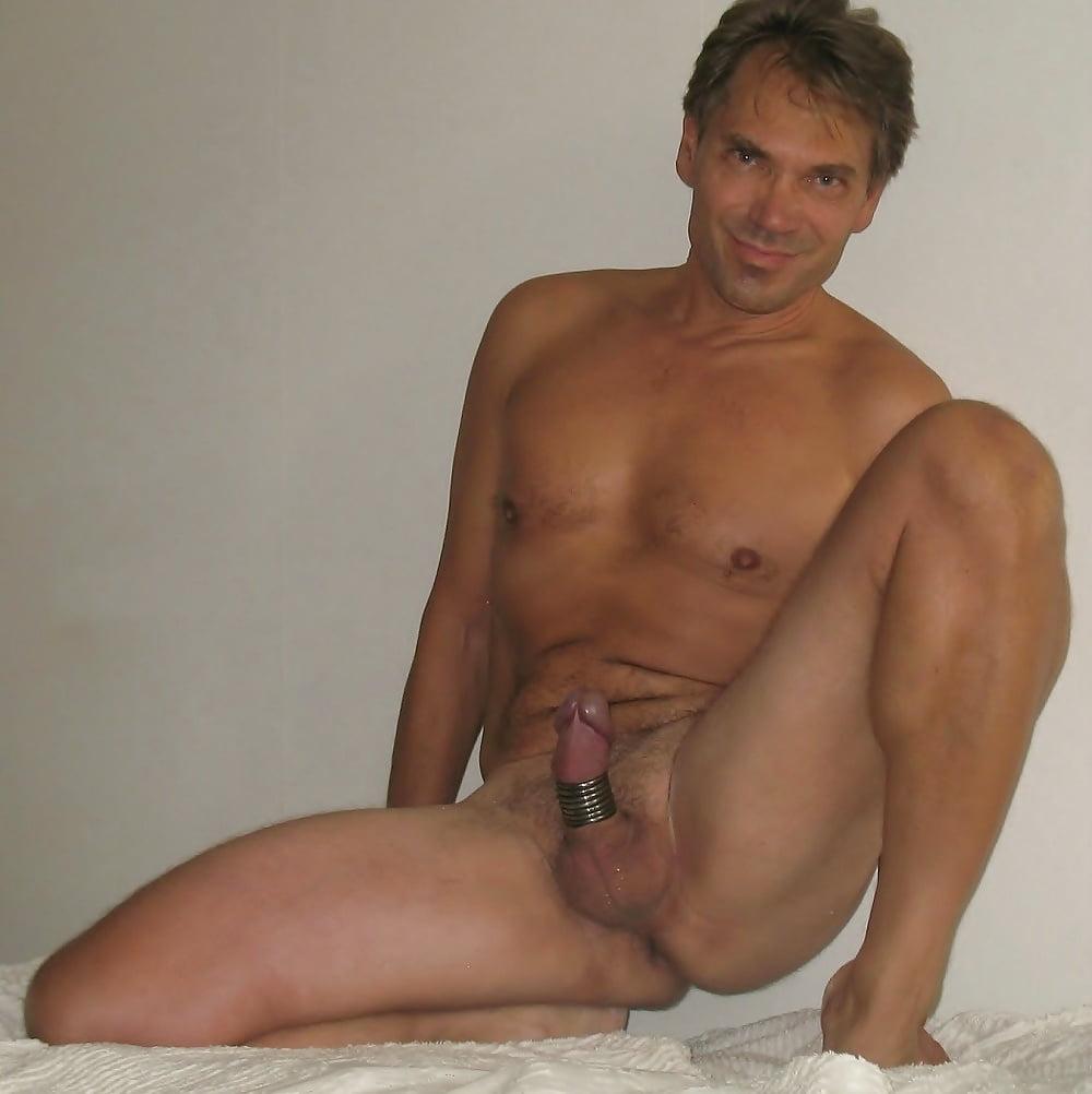 gay ashland ky