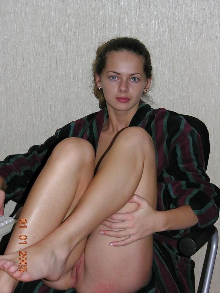 Камчатский сайт секс знакомства