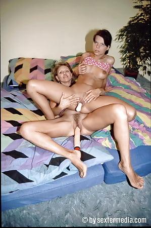 Noelle easton massage