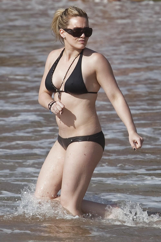 hudson picture Kate bikini