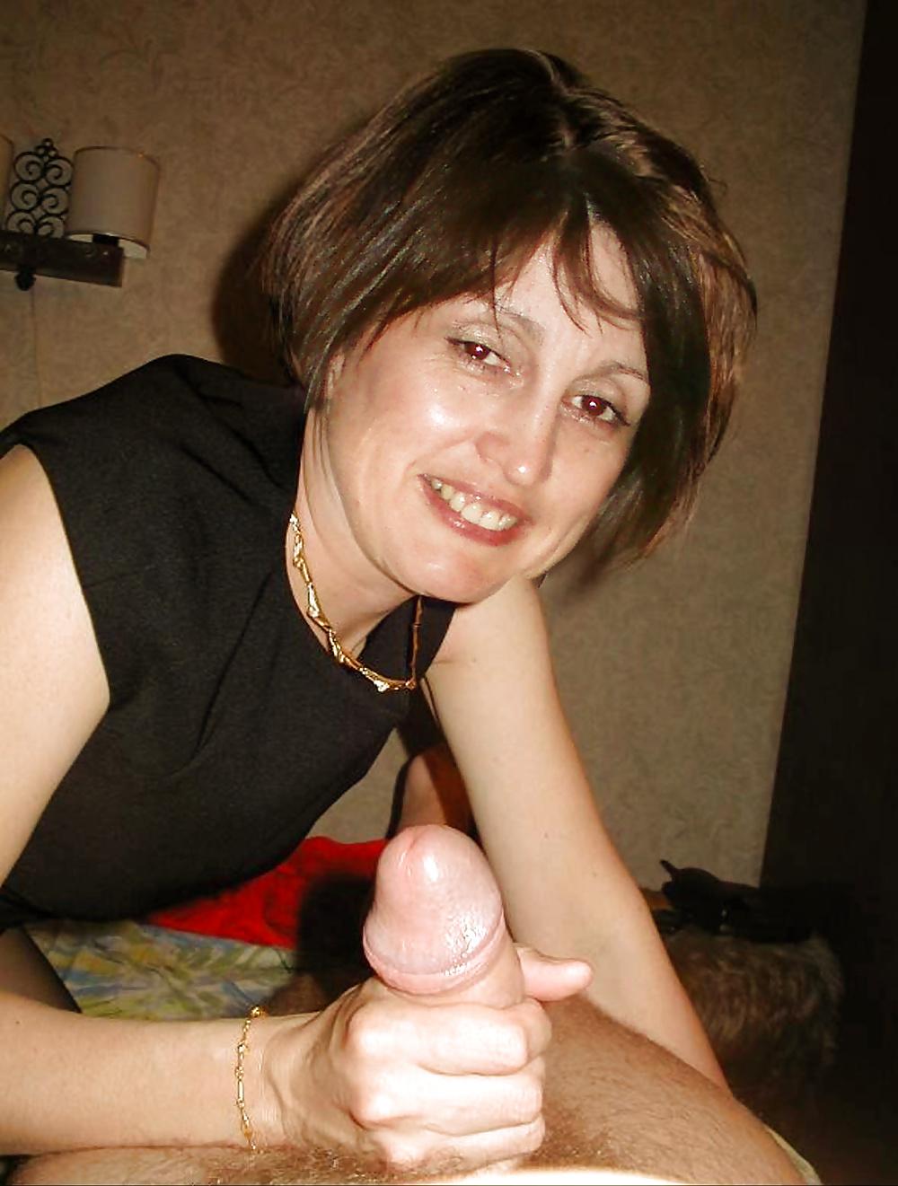 фото онанистов любители мама, мол