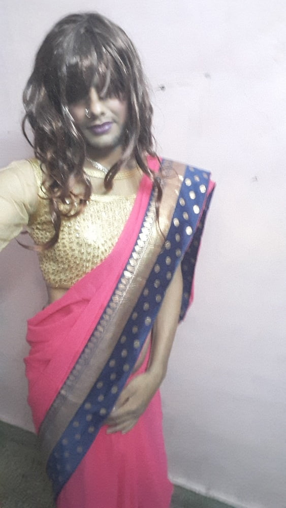 Indian sexy bhabhi clip