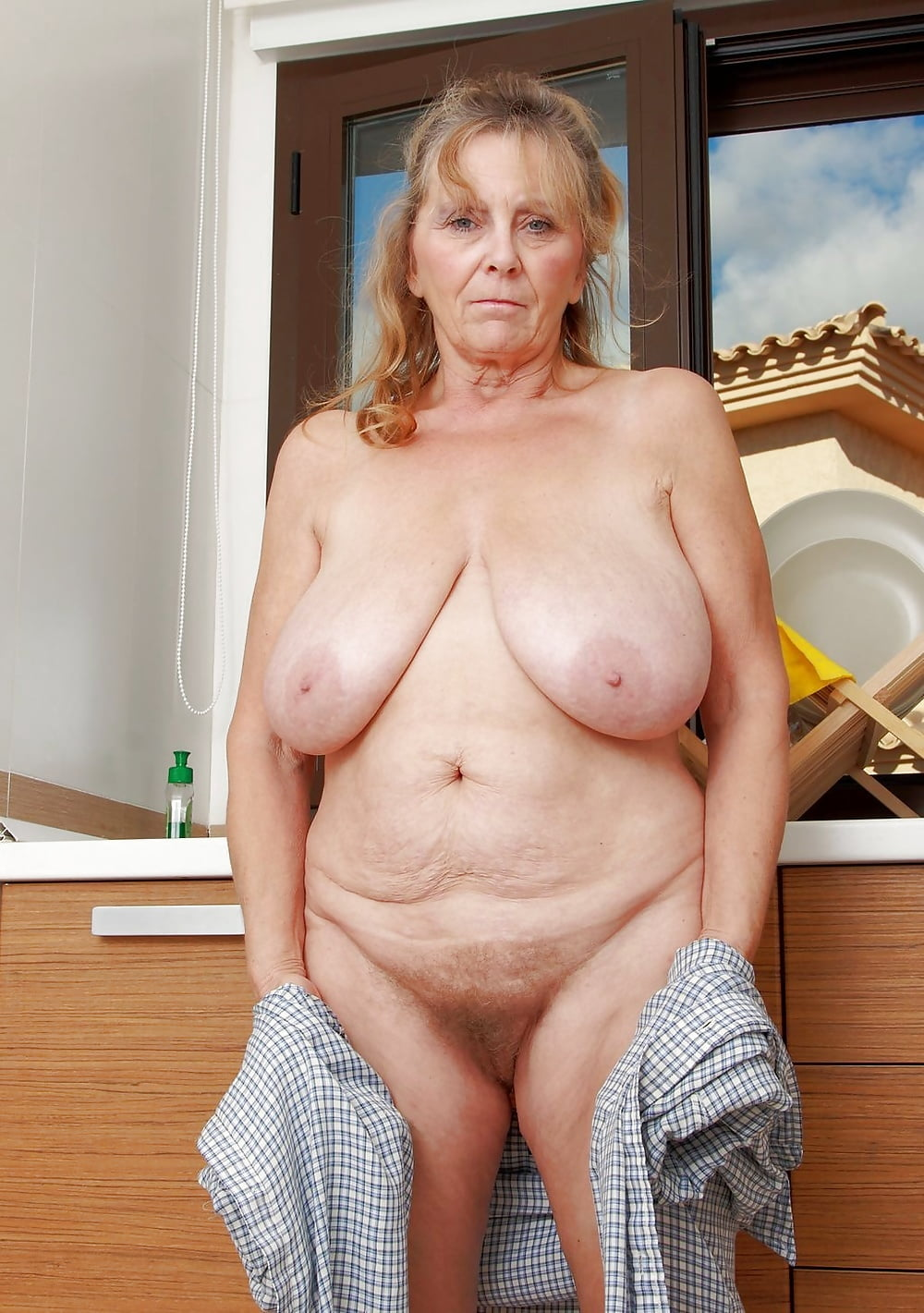 naked-grannies-freesh-nude-girl-forced-sex-free-pictures