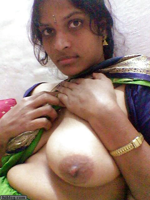 andhra-sex-nude-girls-photos-hot-sexy-forced-sex