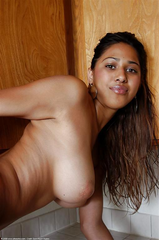 Real sexy nude indian girls