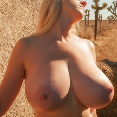 Breast Lovers Dream 895