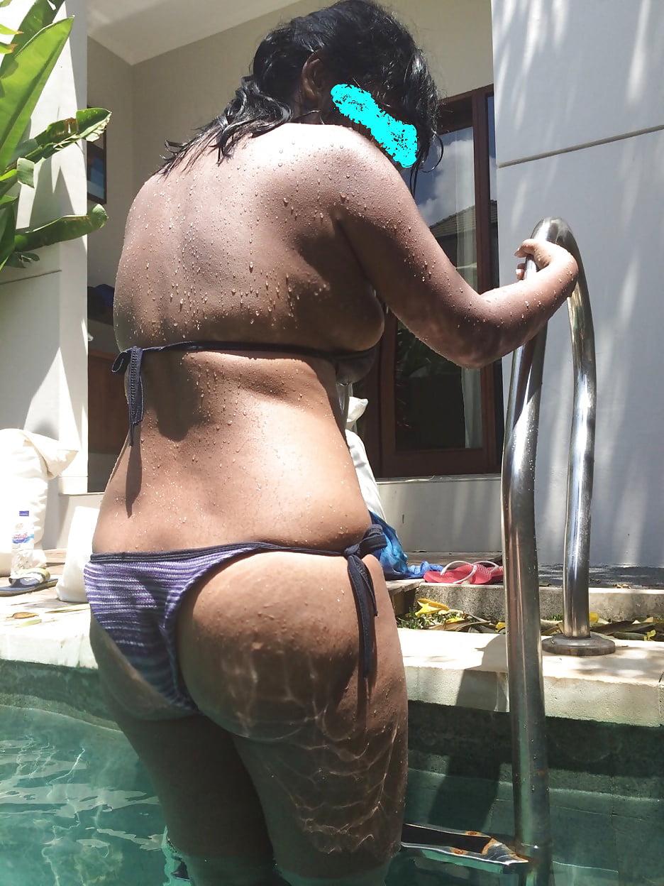 40 New Porn Photos Ebony bbw fucked pn small table pornhub videos