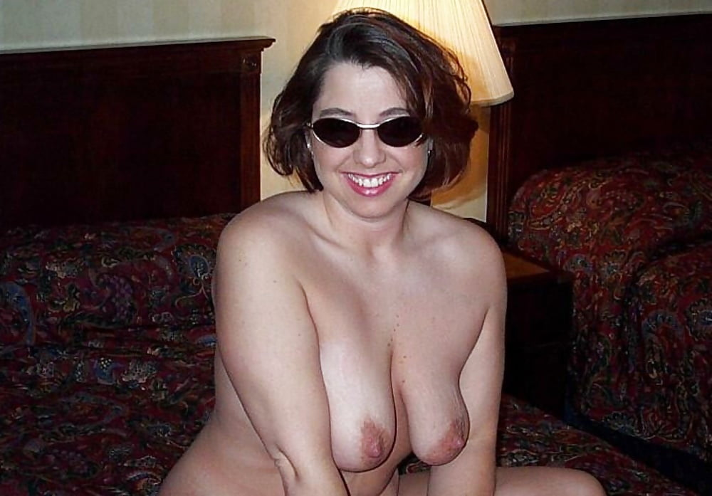 From Amateur Ladies With Hangers 1