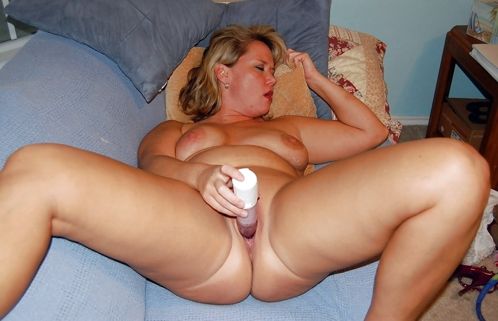 Thick milf gallery
