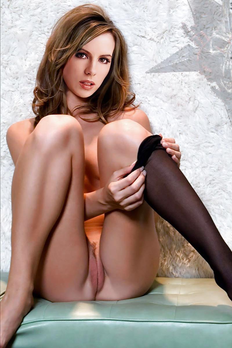 Kate beckinsale nude fakes
