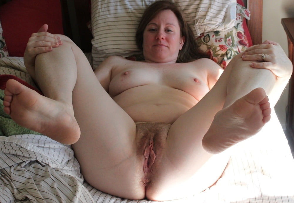 Beautiful real mature pussy homemade porn pics