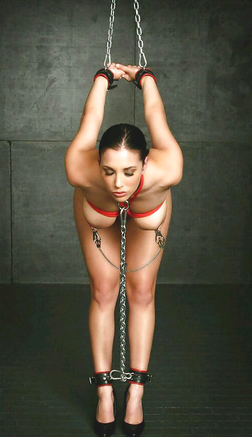 bondage-or-bdsm-training-or-equipment-made