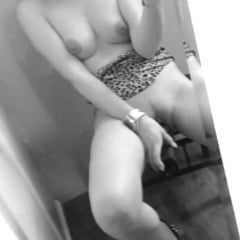 Hotwife Carina, 36 From Germany Loves Cocks
