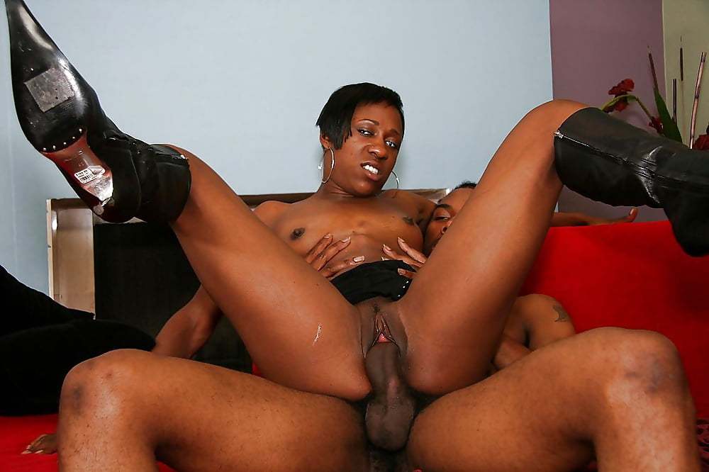 black-women-porno-vidio