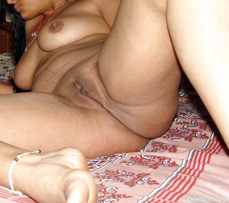 Bbw hindi sex — pic 6