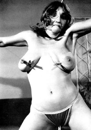 Nude pics 2020 Fisting granny teach