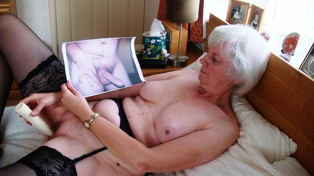 Girl embarrassed when caught masturbating pics