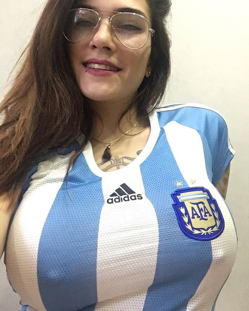 Daniela Basadre Nude Leaked Videos and Naked Pics! 67
