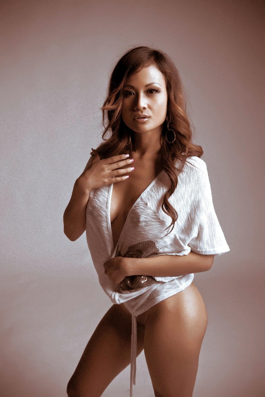 Beautiful asian model porn-7099