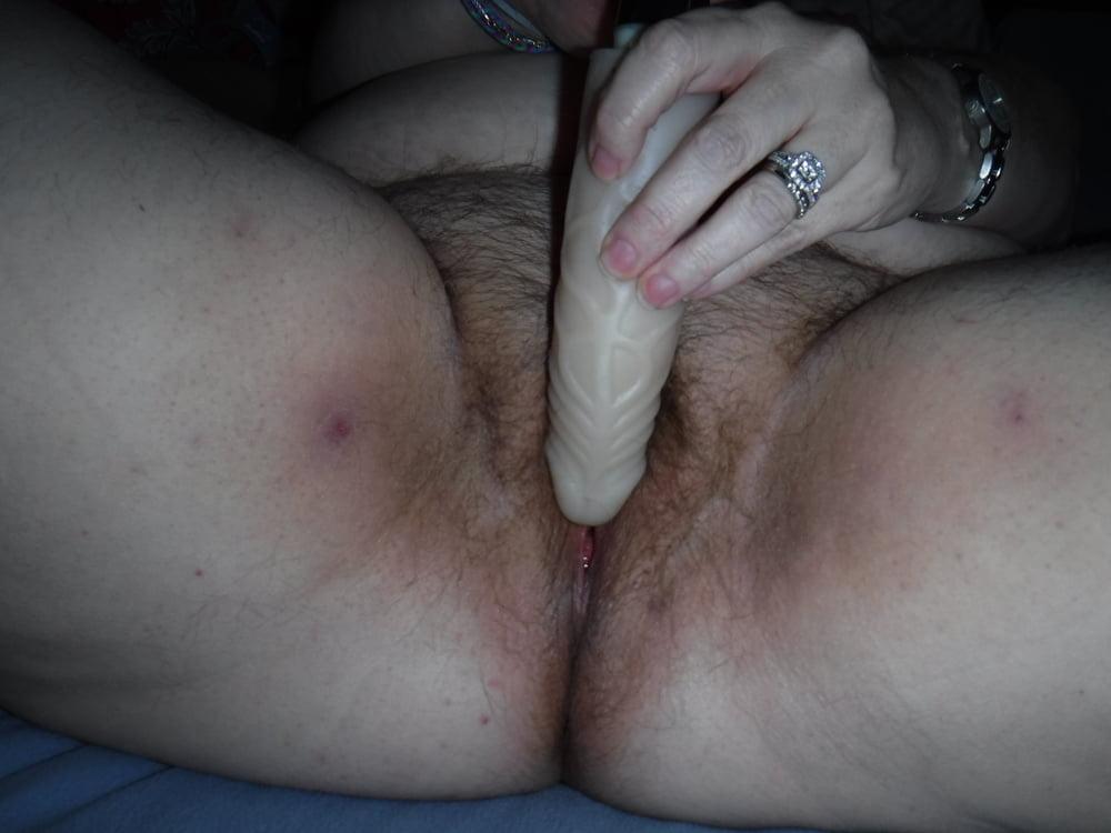 Cougar amateur tumblr #1