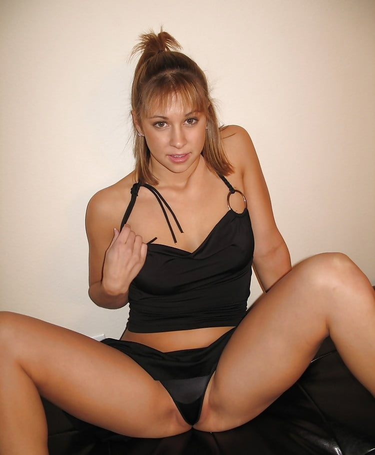 Проститутки кстово телефон проститутка за 500руб