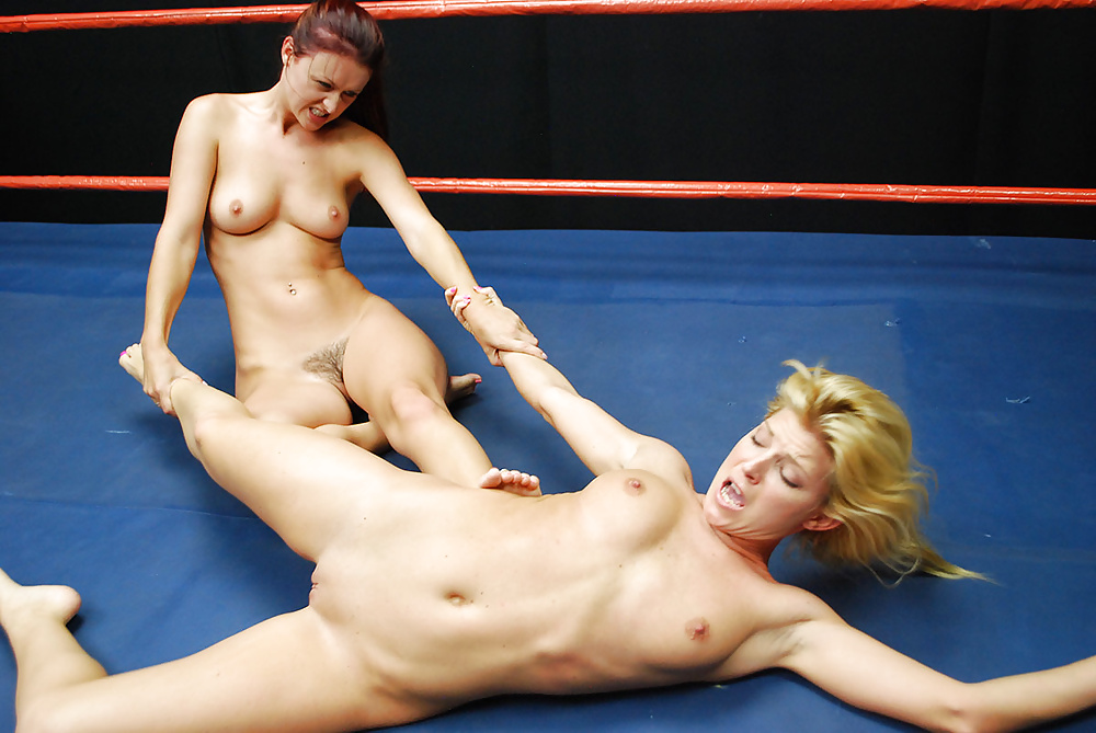 fuck-behi-naked-women-wrestler-nude-breasts