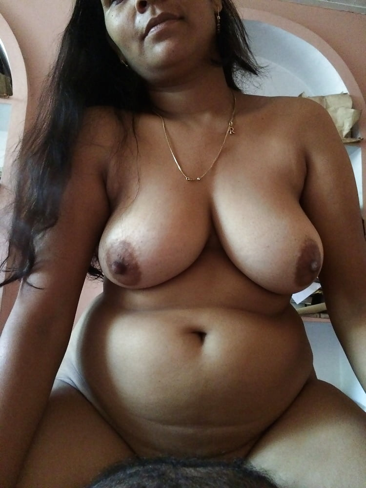 Aunty sex video aunty