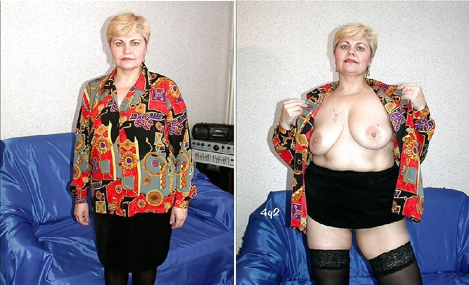 Girl girl big tits-6764
