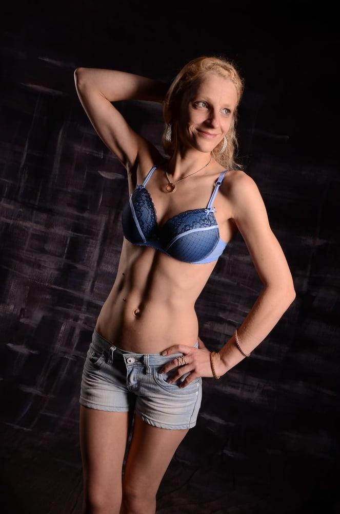 Meine Yvonne - 24 Pics