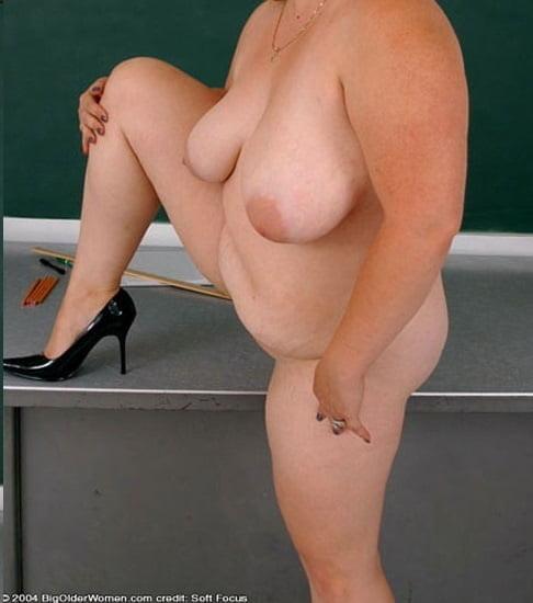 Free bbw teacher sex