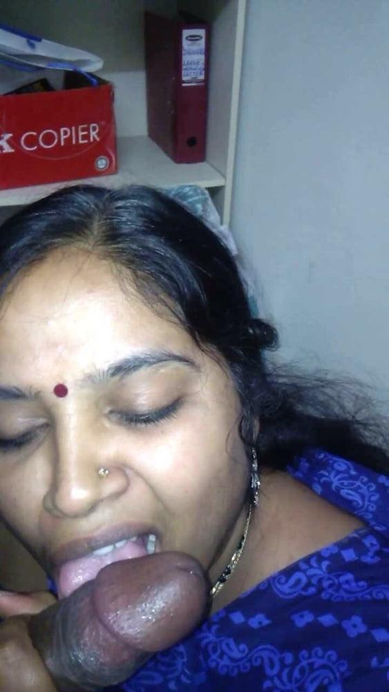 Sex reshma mallu-7061