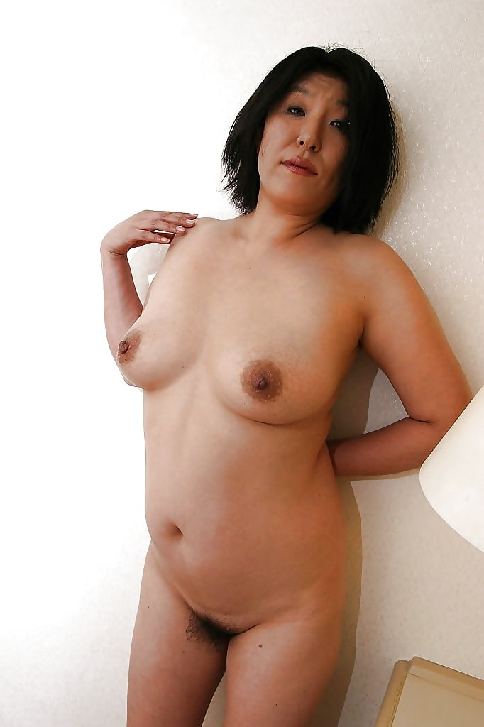 Busty mature asian escorts