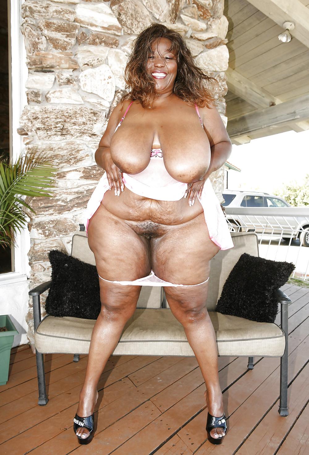Fat boobs ebony enticing fat ebony blowjob ebony granny porn pics fat tits