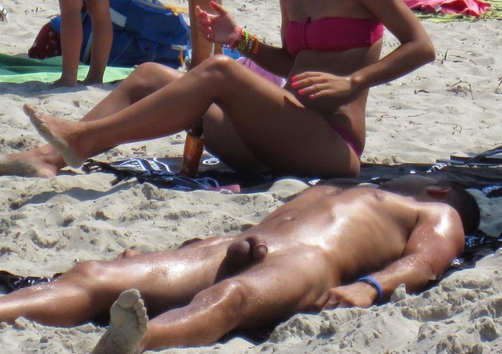 Nude couples on beach tumblr-6822