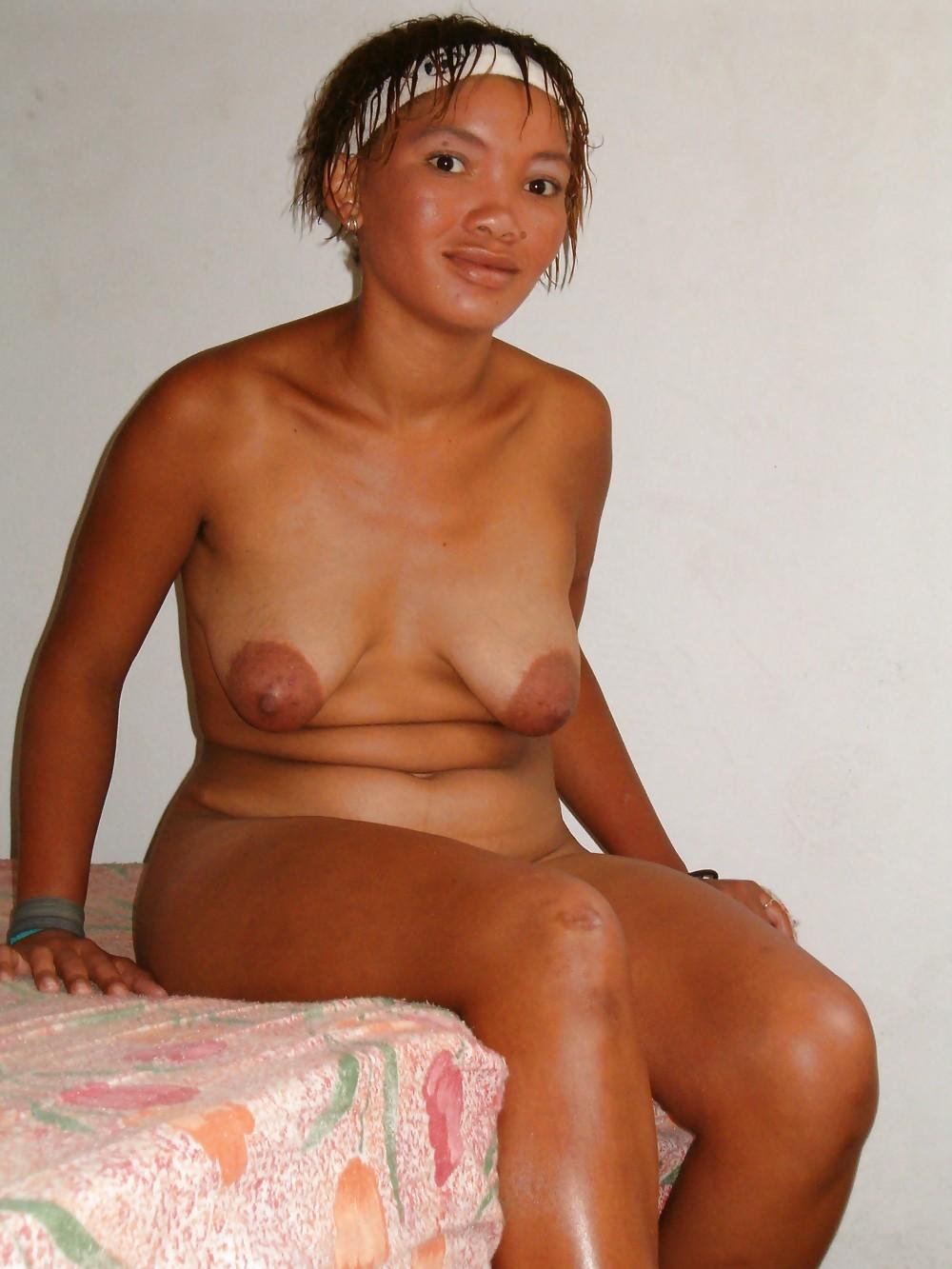 Topless Prostitute Nude Jpg