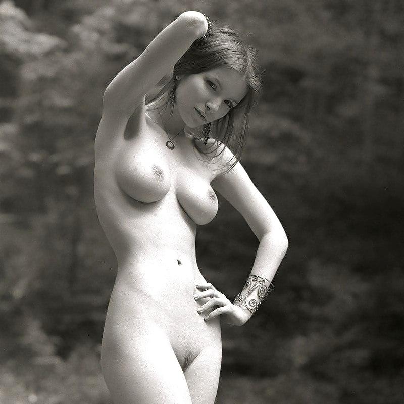 Send me nudes