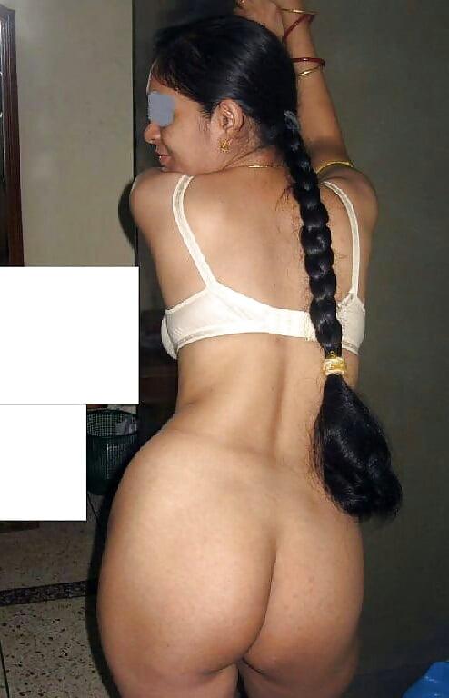 Tamil sex back pose girls