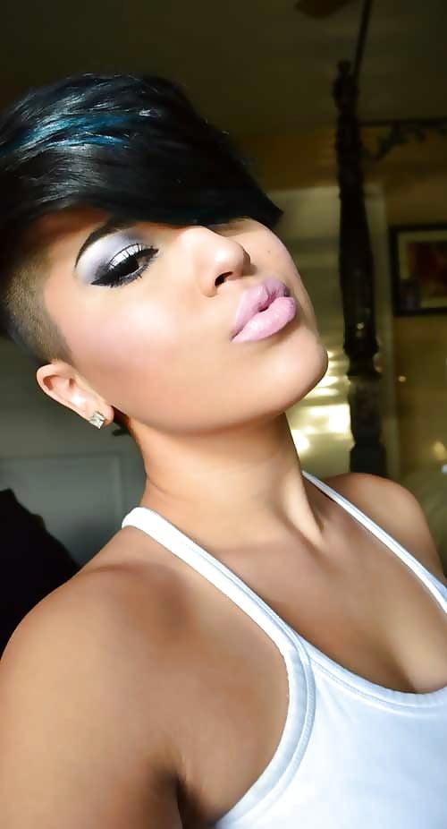 Mohawk black girl hairstyles-4799