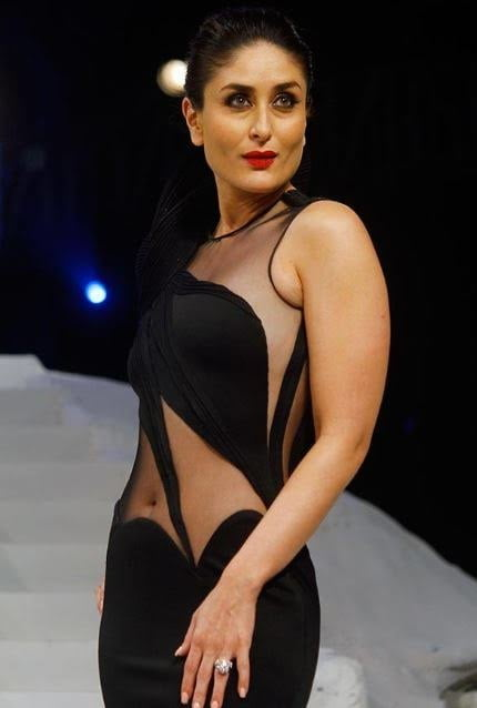 Sexy photo kareena kapoor ka-8562