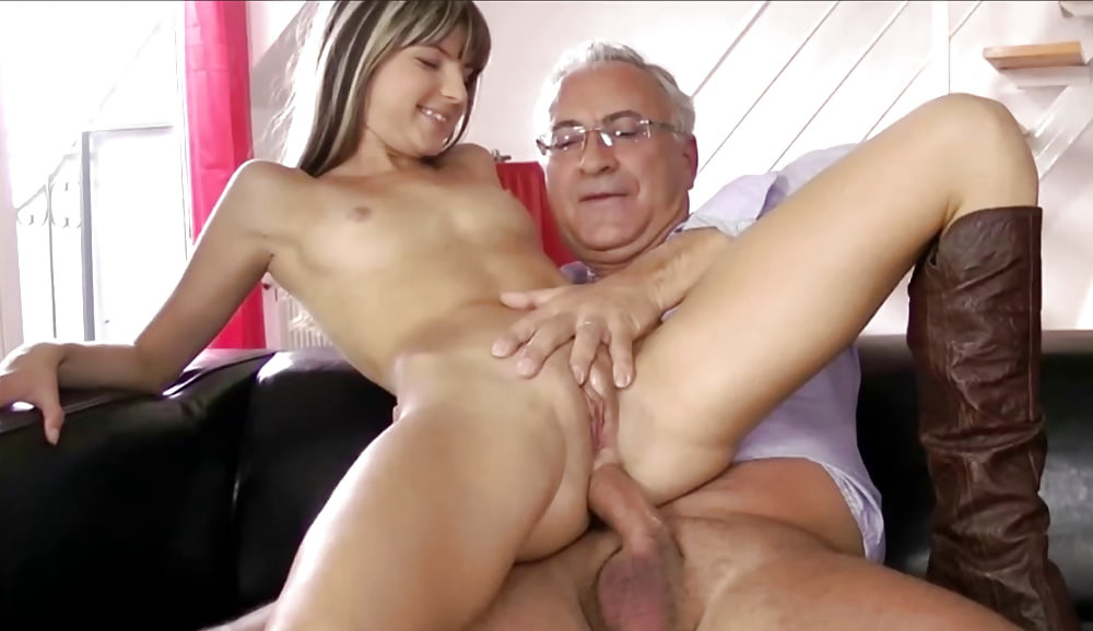 Fransuz exclusive porno kino