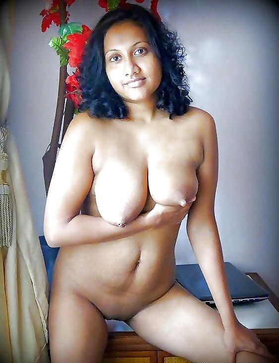 nude-tamil-cheri-womens-pussy-cream-in-callgirls