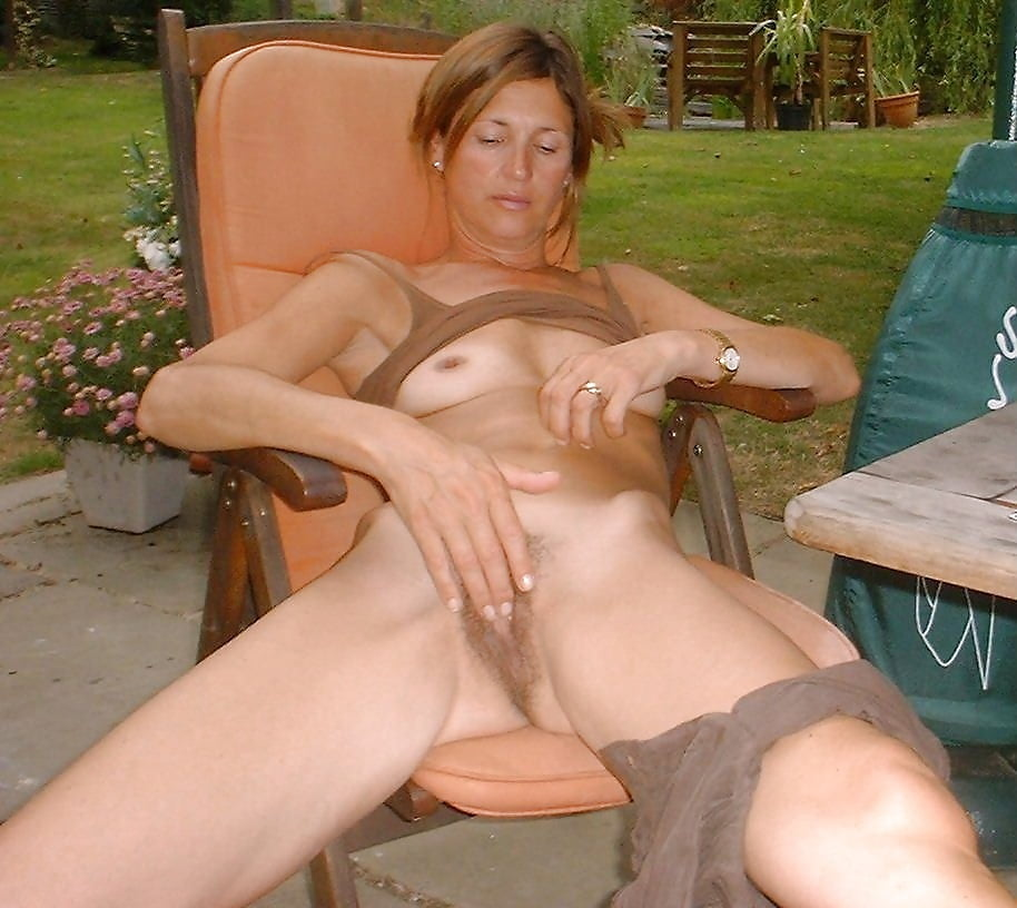 ameature-moms-nude-pictures-dont-tell-mommy-anal