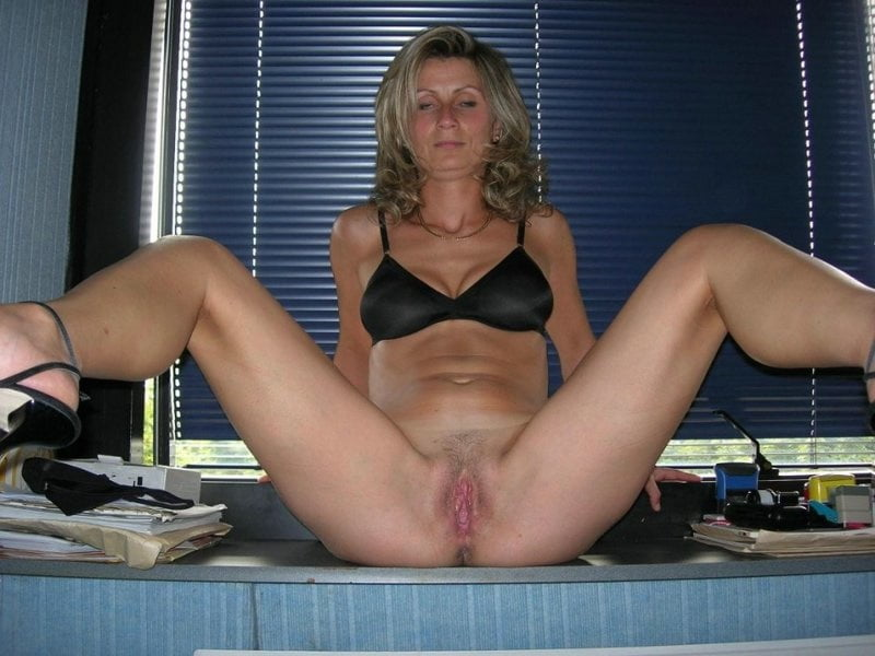 Amateur nude women wifey, sexy nude cowgirls in chaps