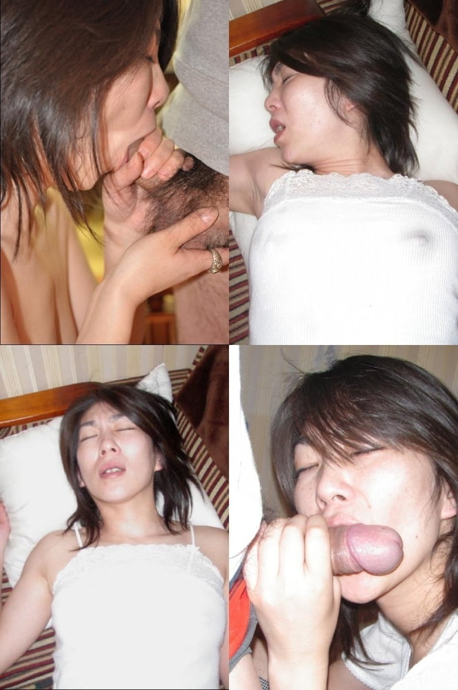 Japanese wife hot-4836