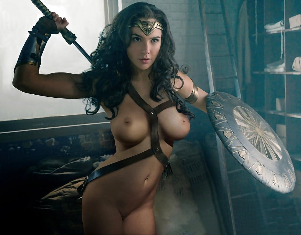 gal-gadot-sexy-nude-fucking-wallpapers-put-things-small-ass-hole