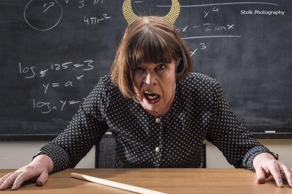 Sex xxx school teacher-6563