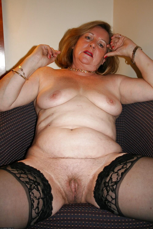 Порно сочные старые женщины #8