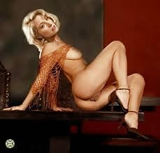 Linda Kozlowski Ass