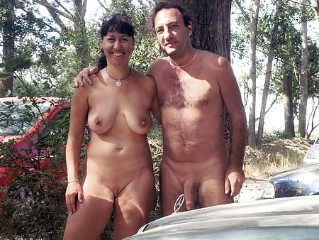 amateur nude straight trailer trash men butt fucked top